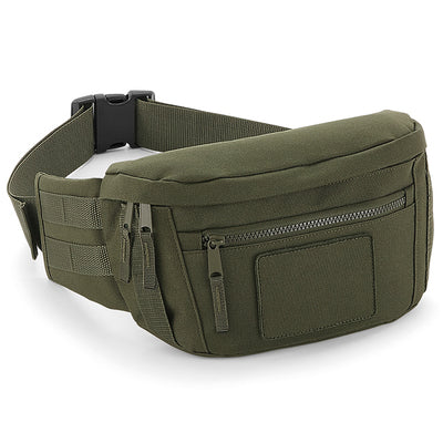 Bagbase  Molle Utility Waist Pack