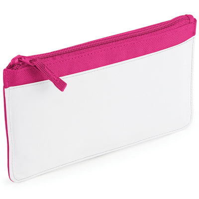 Bagbase Sublimation Pencil Case