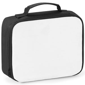 Bagbase  Sublimation Lunch Cooler Bag