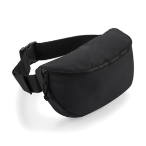Bagbase  Oversized Belt Bag