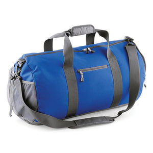 Bagbase Athleisure Kit Bag