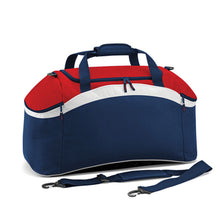 Load image into Gallery viewer, Bagbase Teamwear Holdall