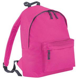Bagbase Junior Fashion Backpack