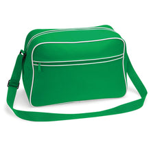Load image into Gallery viewer, Bagbase Retro Shoulder Bag