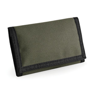 Bagbase Ripper Wallet