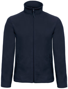 B&c Id.501 Fleece /women