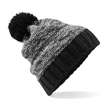 Load image into Gallery viewer, Beechfield Slalom Boarder Beanie