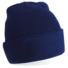 Load image into Gallery viewer, Beechfield Printers Beanie