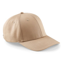 Load image into Gallery viewer, Beechfield  Urbanwear 6-panel Cap