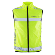 Load image into Gallery viewer, Craft Active Run Safety Vest