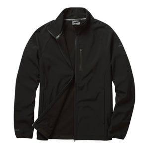 Craghoppers  Expert Softshell Jacket