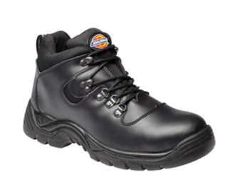 Dickies  Fury Super Safety Hiker (fa23380a)