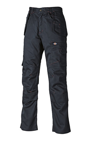 Open image in slideshow, Dickies Redhawk Pre-trouser (wd801)