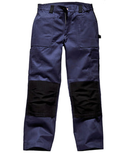Dickies Grafter Duo-tone Trousers (wd4930)