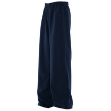 Load image into Gallery viewer, Finden & Hales Womens Track Pant