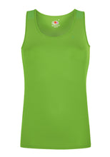 Load image into Gallery viewer, Fruit Of The Loom Lady-fit Performance Vest