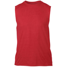 Load image into Gallery viewer, Gildan Gildan Performance Sleeveless T-shirt