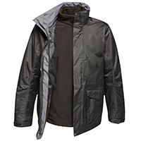 Load image into Gallery viewer, Regatta Professional  Benson Iii 3-in-1 Jacket