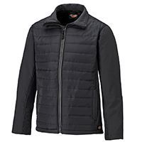 Load image into Gallery viewer, Dickies  Loudon Jacket (eh36000)