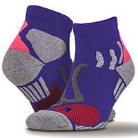 Load image into Gallery viewer, Spiro  Technical Compression Sports Socks