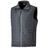 Load image into Gallery viewer, Dickies  Loudon Gilet (eh36001)