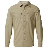 Load image into Gallery viewer, Craghoppers  Kiwi Boulder Long Sleeve Shirt (nosi)