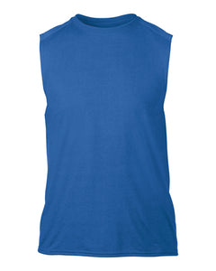 Gildan Gildan Performance Sleeveless T-shirt