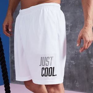 Open image in slideshow, Awdis - Just Cool Cool Shorts