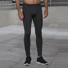 Load image into Gallery viewer, Awdis Cool  Cool Sports Leggings