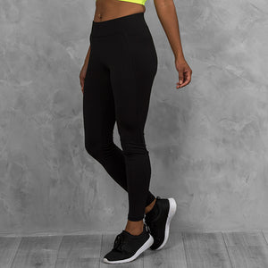 Awdis - Just Cool Girlie Cool Athletic Pant
