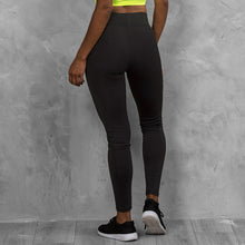 Load image into Gallery viewer, Awdis - Just Cool Girlie Cool Athletic Pant