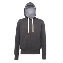 Load image into Gallery viewer, Awdis - Just Hoods Chunky Hoodie