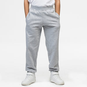 Awdis - Just Hoods Kids Cuffed Sweatpants
