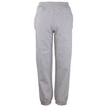 Load image into Gallery viewer, Awdis - Just Hoods Kids Cuffed Sweatpants