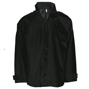 Kariban 3-in-1 Jacket