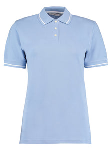 Kustom Kit Womens St Mellion Polo