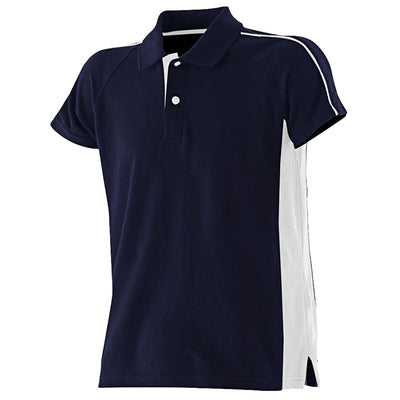 Finden & Hales Kids Sports Polo