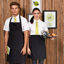 Load image into Gallery viewer, Premier Fairtrade Apron