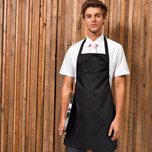 Load image into Gallery viewer, Premier Essential Bib Apron
