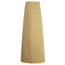 Load image into Gallery viewer, Premier Bistro Apron