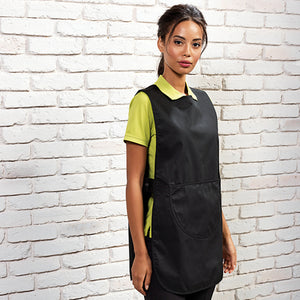 Premier Long Length Pocket Tabard