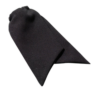 Premier Womens Clip-on Cravat