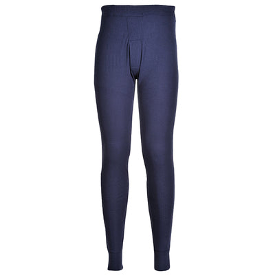 Portwest  Thermal Trousers (b121)