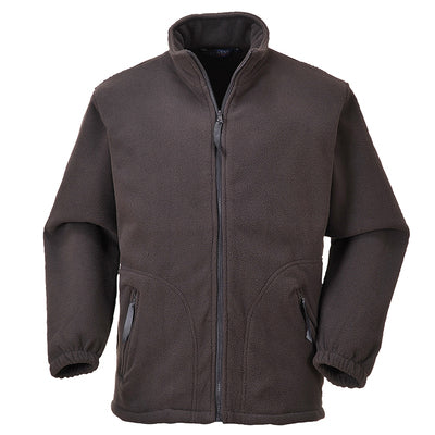 Portwest Argyll Heavy Fleece (f400)