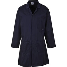 Load image into Gallery viewer, Portwest Standard Coat (2852)