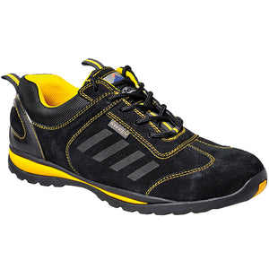 Portwest Steelite Lusun Safety Trainer (fw34)