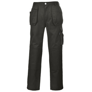 Portwest Slate Trouser (ks15)