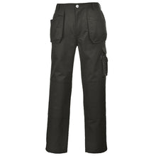 Load image into Gallery viewer, Portwest Slate Trouser (ks15)