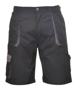 Portwest Contrast Shorts (tx14)