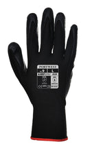 Load image into Gallery viewer, Portwest Dexti Grip Glove (a320)